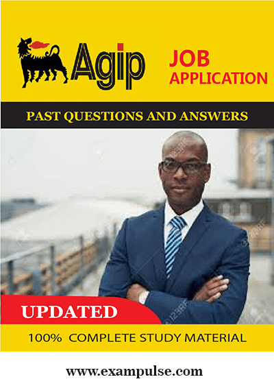 AGIP-Job-Aptitude-Tests-Past-Questions-and-Answers-PDF-PICTURE