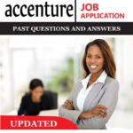 Accenture-Nigeria-JOB-APTITUDE-TESTS-PAST-QUESTIONS