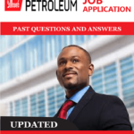 Addax-Petroleum-Past-Questions-PDF