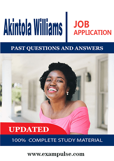 Akintola-Williams-Delloite-Job-Past-Questions-and-Study-Pack