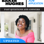 Baker-Hughes-Job-Tests-Past-Questions-and-Solutions-Featured-Image