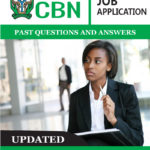 CBN-Job-Aptitude Tests-Past-Questions-and-Answers-PDF
