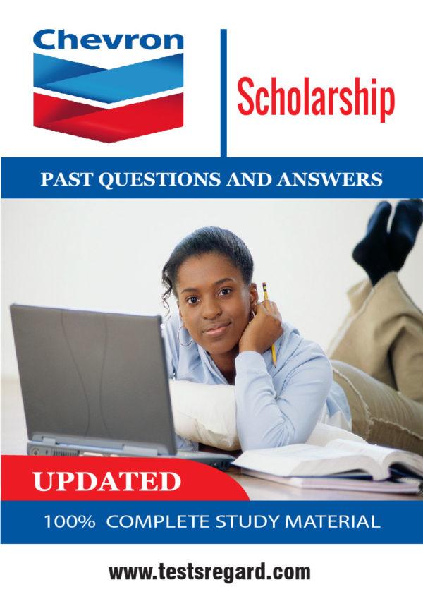 Chevron Scholarship-01
