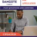 Dangote-job-past-questions-for-aptitude-tests