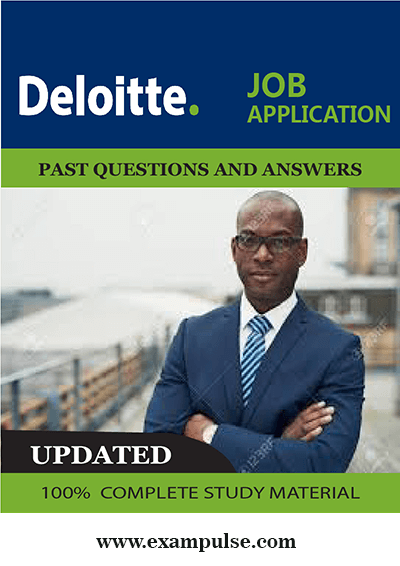 Deloitte-Job-Aptitude-Tests-Past-Questions-and-Answers-featured-image