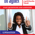 Dragnet past questions and answers