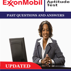 Oil And Gas Jobs Past Questions And Answers PDF - Exampulse com