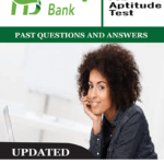Heritage-Bank-Job-Test-Questions-And-Answers