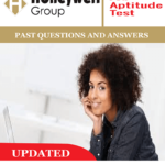 Honeywell-Group-Job-Test-Questions-exampulse