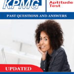 KPMG-Tests-Past-Questions-and-Answers-PDF