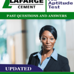 Lafarge-Cement-Job-Aptitude-Tests-Past-Questions-and-Answers