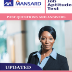 Mansard-Job-Aptitude-Tests-Past-Questions-and-Answers-exampulse
