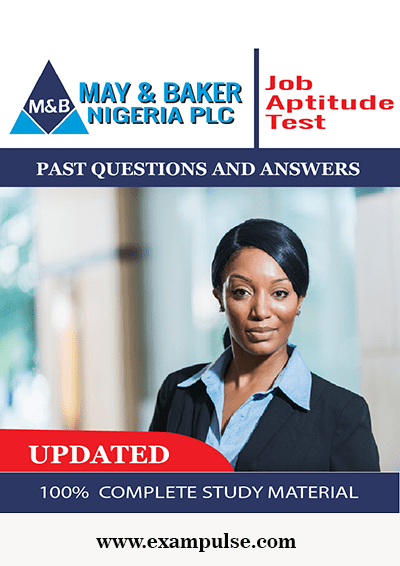May-Baker-Job-Aptitude-Tests-Past-Questions-and-Answers