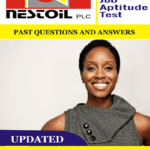 Nestoil-Job-Aptitude-Tests-Past-Questions-and-Answers-PDF-exampulse