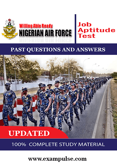 Nigerian-Air-Force-NAF-Past-Questions-And-Answers-PDF-exampulse