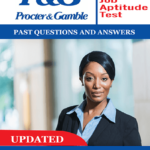 Procter Gamble Job Aptitude Tests Past Questions and Answers Exampulse