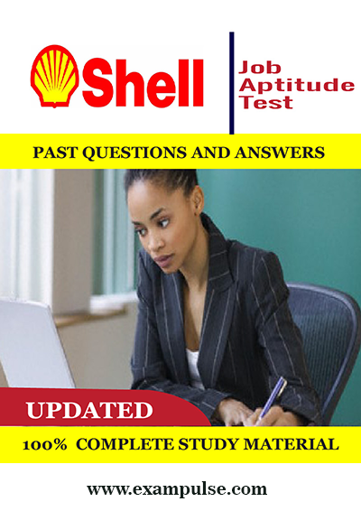 Shell-Petroleum-SPDC-Aptitude-Tests-Past-Questions-and-Answers