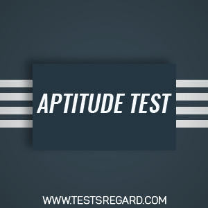 bank job aptitude test past questions