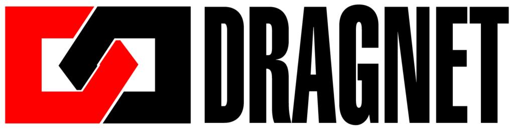 dragnet nigeria logo