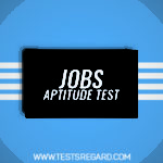 jobs aptitude test past questions