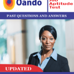 oando job past questions and answers exampulse