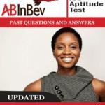 ABInBev Job Aptitude Test