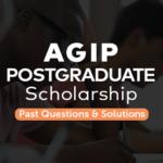 AGIP-postgraduate-past-question-exampulse