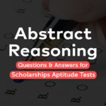 Abstract-reasoning-past-question-exampulse