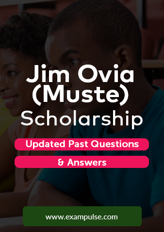 Jim-Ovia-Muste-exampulse