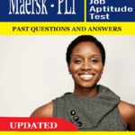 Maersk-PLI-Online-Job-Aptitude-Test-Questions-and-Answers-PDF-exampulse