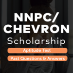 NNPC-Chevron-Sholarship-exampulse
