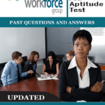 Workforce Ability Tests Past Questions and Answers PDF