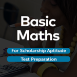 basic-maths-past-question-exampulse