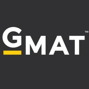 gmat test past questions and answers pdf