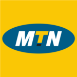 mtn job test past questions