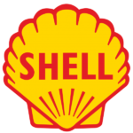 shell interview questions and answers