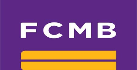 FCMB Scholarship for undergraduates 2018
